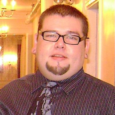 Brandon Bettencourt
